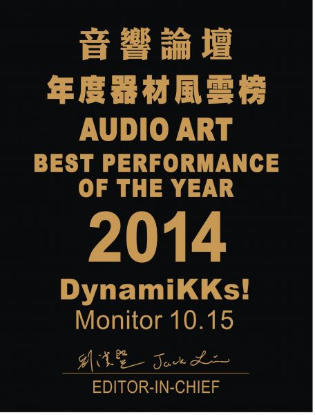 tl_files/dynamikks/Monitorserie/BEST PERFORMANCE DynamiKKs Monitor 10.15.jpg
