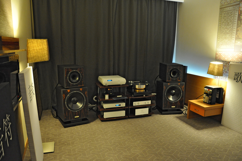 tl_files/dynamikks/Monitorserie/Moscow Highend Show 213.JPG