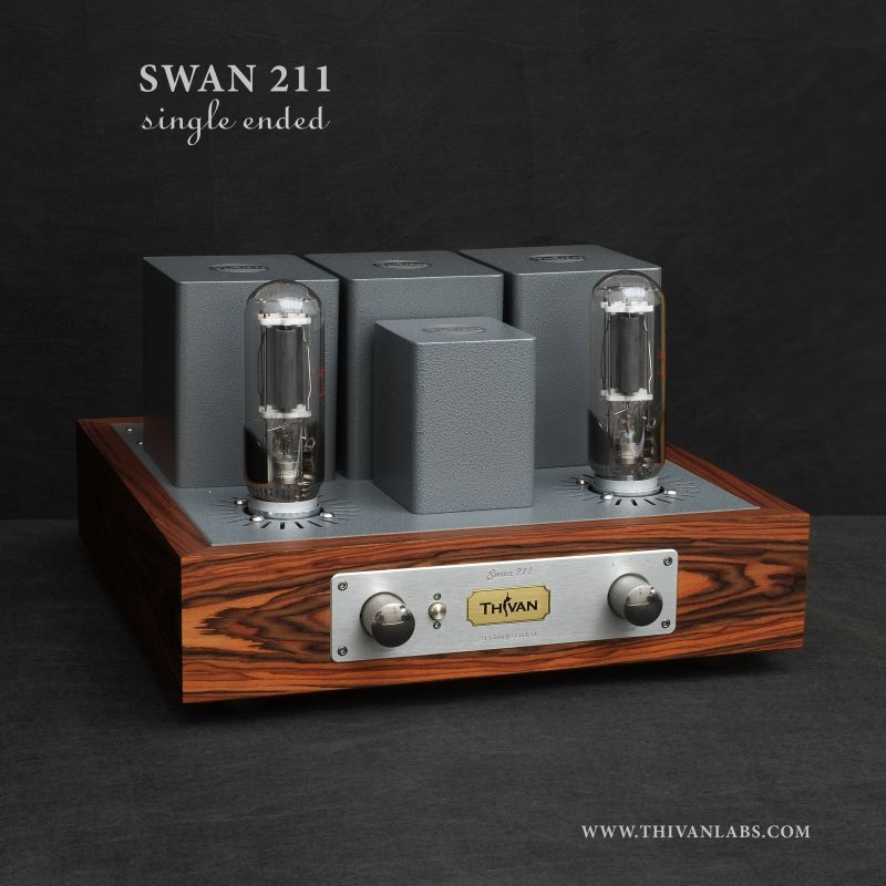 tl_files/dynamikks/Thivan Labs/swan-211-single-ended-1.jpg